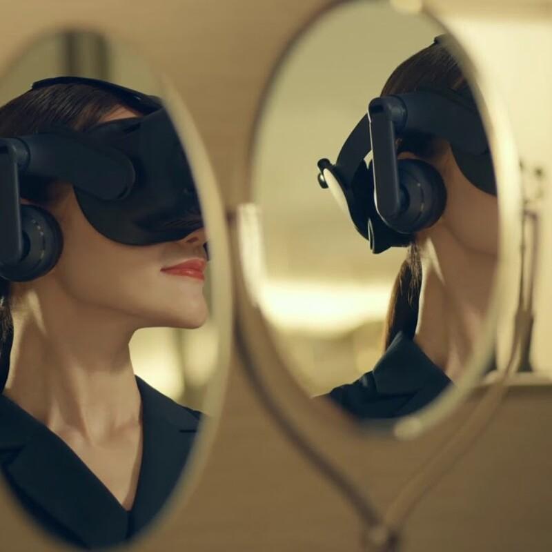 Cartier - VR - Shanghai / Beijin
