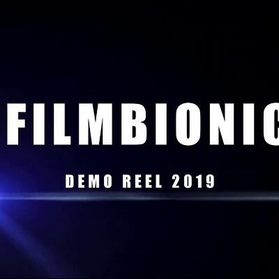 Film bionicx maxresdefault