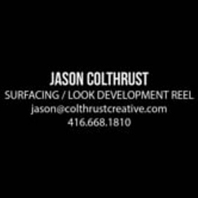 Jason colthrust 823100943 295x166