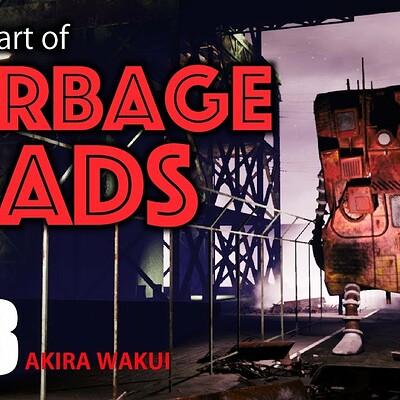 Akira wakui maxresdefault