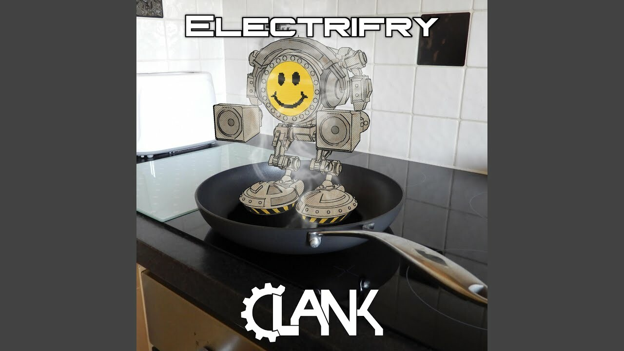 Electrifry