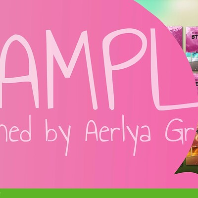Aerlya graphics maxresdefault