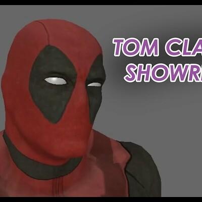 Tom clarke maxresdefault