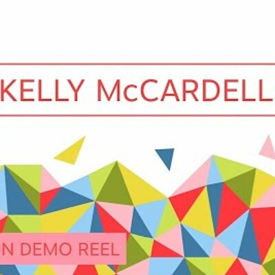 Kelly mccardell hqdefault