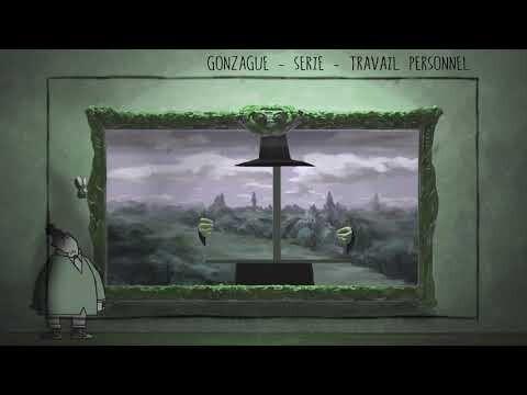 Vidéos / Animations / Montages