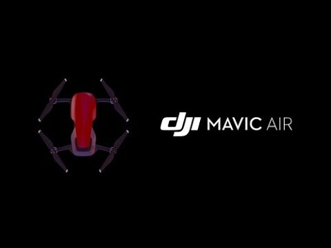 Spec DJI Commercial