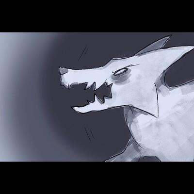 Bau cartoon amp animation maxresdefault
