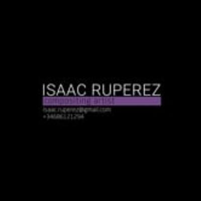 Isaac ruperez cano 975704805 295x166