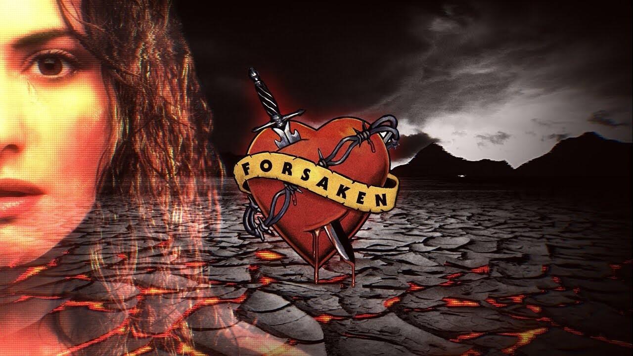 Forsaken 1998 / Forsaken Remastered 2018