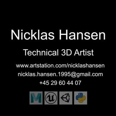 Nicklas hansen 1159675915 640