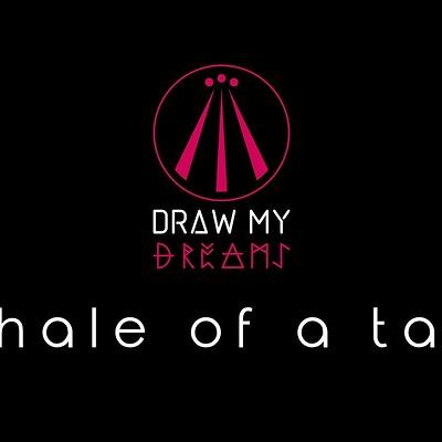 Draw my dreams maxresdefault
