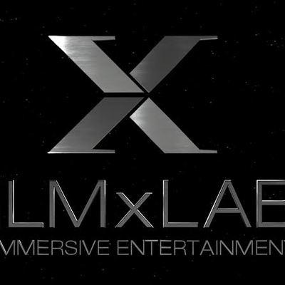 Ilmxlab logo