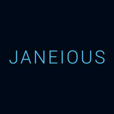 3D Artist at Janeious Limited