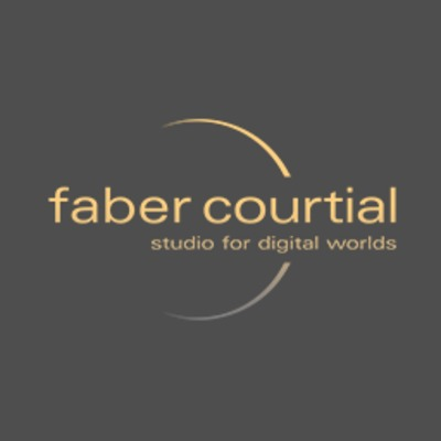 3d Modeler (Freelance) at Faber Courtial GbR