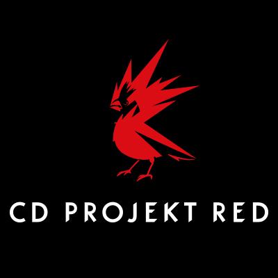 Senior Environment Artist  at CD PROJEKT RED