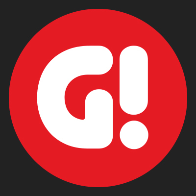 Gipro 8030 artstation custom avatar v2