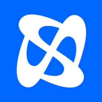 Best square dw logo