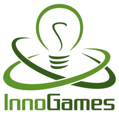 2381516 innogames logo