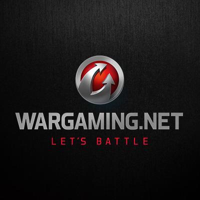 Wg logo 400x400 solid