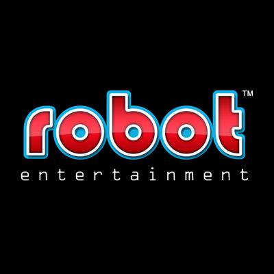 Robotentertainmentlogo 400x400