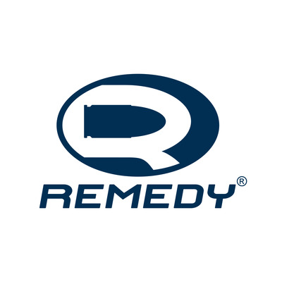 Icon remedy lightbg 1024x1024px