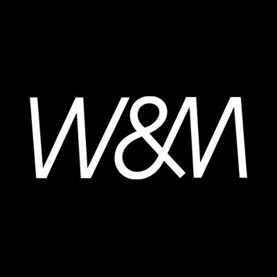 Wm logo artstation v1