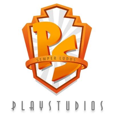 Playstudios