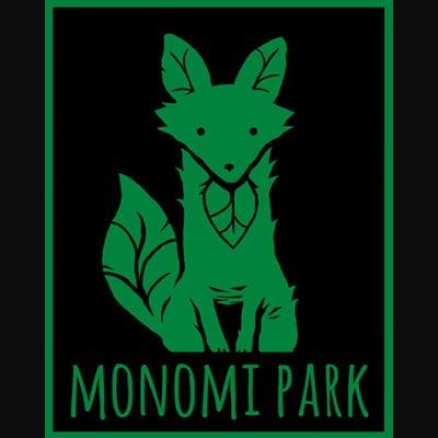 3D Environment Artist at Monomi Park