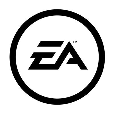 Artstation ea logo 400x400