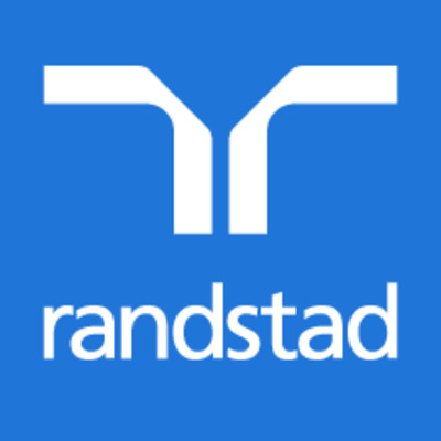 UX/Visual Designer at Randstad Technologies--Representing Game Studios in Seattle
