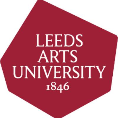 Senior Lecturer - BA (Hons) Comic & Concept Art at Leeds Arts University