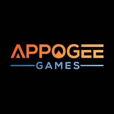 Appogeegames logo %281%29