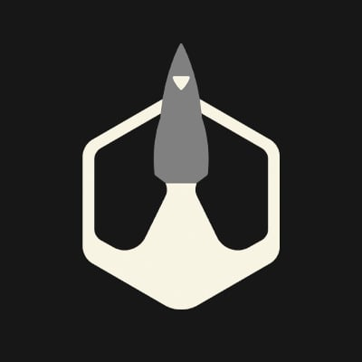 Senior Technical Artist at Build A Rocket Boy Games