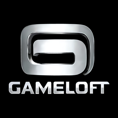 Senior Game Artist at Gameloft Montreal