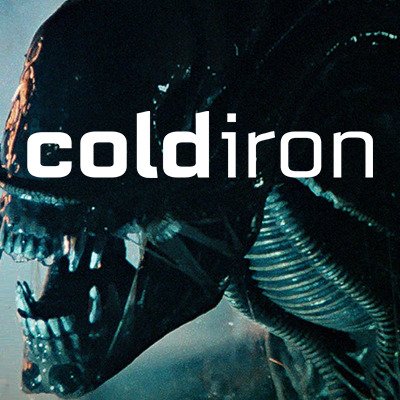 Associate Level Designer at Cold Iron Studios