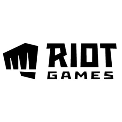3D Environment Artist at Riot Games