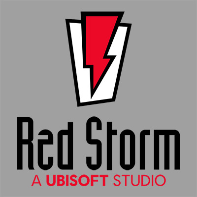 Technical Artist at Red Storm Entertainment