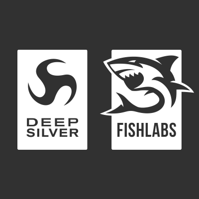 Deepsilverfishlabsgames artstation logo400x400
