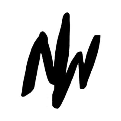 Art Director at New World Interactive LLC