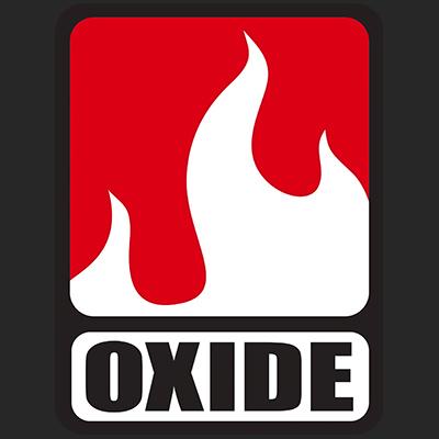 Oxide tm