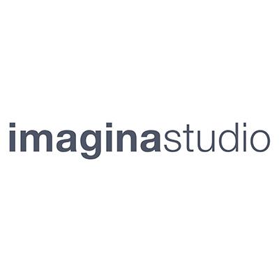 2D Animator at Imaginastudio