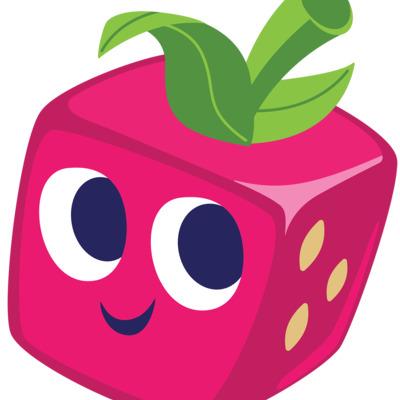 Pixelberry logo