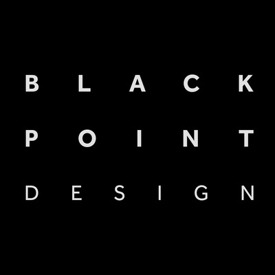 Lead CG Artist at Blackpoint Design Ltd.
