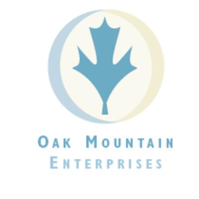Cartoon Illustrator (Surfer Boy and Dog) at Oak Mountain Enterprises, LLC