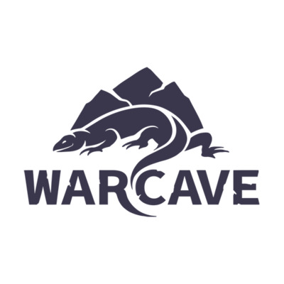 3D Environment Artist at Warcave