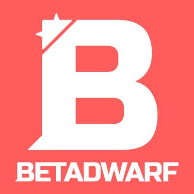 3D Artist at Betadwarf