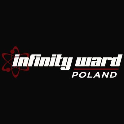 Iw krakow logotype standard version 2