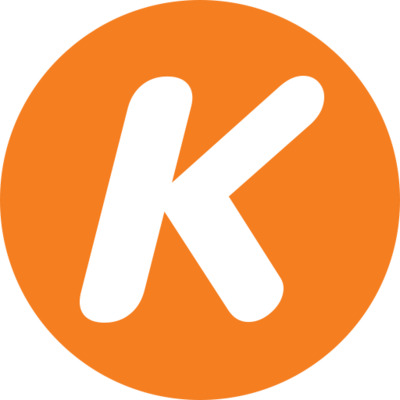 Lead Digital illustrator      at Kinkoid