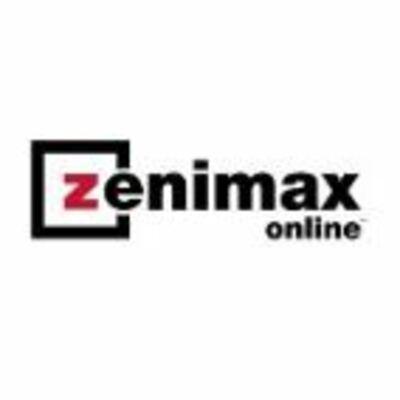 Lead Technical Artist at ZeniMax Online Studios