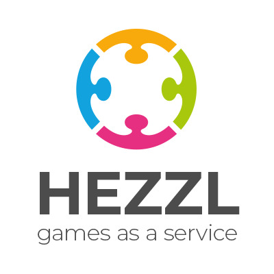2D Game Artist at Hezzl Games